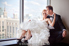 Wedding Photography in Warsaw | Story in White (Story in White) Tags: wedding color colors photography groom bride fotograf fotografie photographer dress top poland polska best photographs warsaw session pan fotografia warszawa zdjecia panna sesja plener suknia lubna slubna mloda lubne garnitur mlody lubny slubne sesje slubny