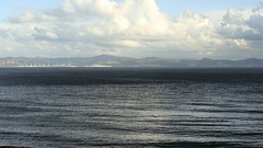 (Sa Shula de Tarifa) Tags: sea sky beach mar playa cielo tarifa