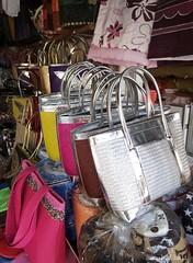 zenubud bali 0584DXTP (Zenubud) Tags: bali art canon indonesia handicraft asia handmade asie import tiff indonesie ubud export handwerk g12 villaforrentbali zenubud villaalouerbali locationvillabaliubud