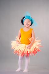 Balloons tutus (TUTU WORKSHOP) Tags: fun fluffy made malaysia colourful custom tulle tutu tutus tutuworkshop
