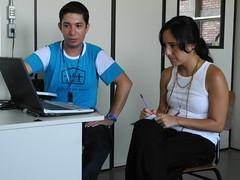 Cesmar - Wellington (maistelecentros) Tags: digital mais porto software das alegre projeto livre ufscar telecentros comunicaes incluso ministrio maristas acessibilidade maistelecentros