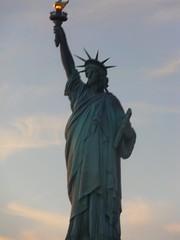 New York(196)