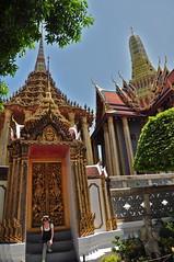 Small Structure (shutupbecky) Tags: travel thailand bangkok amazingthailand shutupbecky