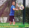 """Carlos 2 Open 4 masculina Real Club Padel Marbella abril • <a style=""""font-size:0.8em;"""" href=""""http://www.flickr.com/photos/68728055@N04/7149214071/"""" target=""""_blank"""">View on Flickr</a>"""
