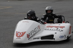 _CAR0482 (Dean Smethurst BDPS) Tags: pictures park classic june racetrack for all 4th f1 class motorbike f2 5th motorbikes sidecars classes oulton 400cc 1000cc 250cc 600cc 05062012 04062012