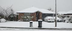 20120606_5936_1D3-24 Home in the Red Zone (Bexley) (johnstewartnz) Tags: snow newbrighton canonef24105mmf4lisusm apsh canon 100canon unlimitedphotos