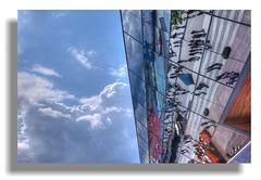 Retazos de Barcelona -El Puerto III y IV (Tropic36 (off, sin tiempo...)) Tags: barcelona puerto nikon paisaje molldelafusta d90 puertodebarcelona maremgnum abelaira zonadeocio ringexcellence rememberthatmomentlevel1 rememberthatmomentlevel2 muelledelamadera