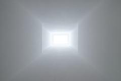 (Maggie J Lee) Tags: travel light berlin art museum architecture germany nikon europe bahnhof wideangle tokina museumofmodernart hamburger fr d90 gegenwart 1116mm designher