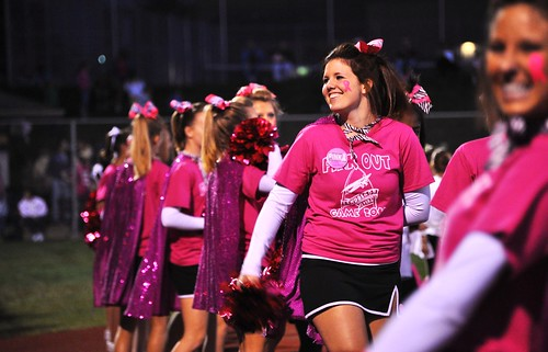 "Lindbergh Pinkout Game • <a style=""font-size:0.8em;"" href=""http://www.flickr.com/photos/80193633@N06/7182029529/"" target=""_blank"">View on Flickr</a>"