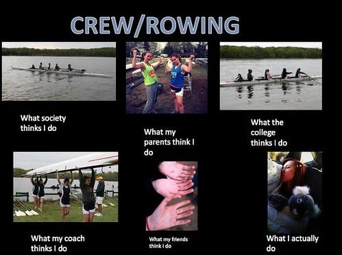 Pics Crew Rowing Memes