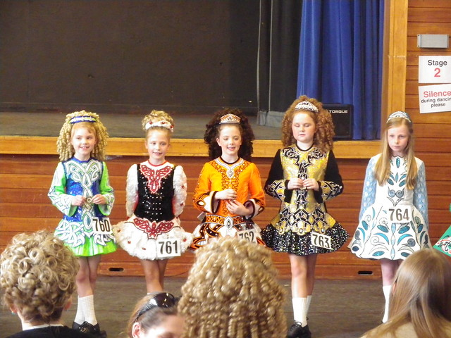 Class Feis - May 2012 (8)