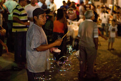 "Puerto Vallarta Fair • <a style=""font-size:0.8em;"" href=""https://www.flickr.com/photos/7515640@N06/7210609460/"" target=""_blank"">View on Flickr</a>"