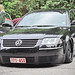 "VW Passat • <a style=""font-size:0.8em;"" href=""http://www.flickr.com/photos/54523206@N03/7225948552/"" target=""_blank"">View on Flickr</a>"