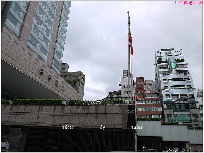 台北米朗琪DOK (44).JPG