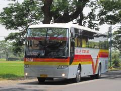 sampaloc based R39 (bentong 6) Tags: man san victory mateo liner roxas cvl sampaloc 7028 18350
