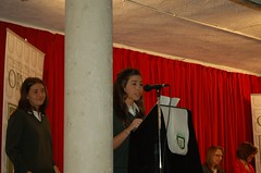 orvalle-fiesta2bach (120)