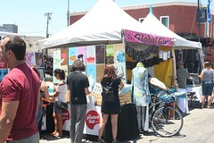 "2011 Los Feliz Street Fair • <a style=""font-size:0.8em;"" href=""http://www.flickr.com/photos/51372061@N02/7269687614/"" target=""_blank"">View on Flickr</a>"