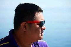 IMG_5690fr (Mangiwau) Tags: sea ferry indonesia laut boating sulawesi indonesian pulau muna pelabuhan celebes buton makassar raha tenggara rumbia kapal selatan kendari phinisi sultra konsel konawe kabaena torobulu kasiputih laonti