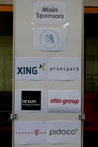 UXCamp 2012 06