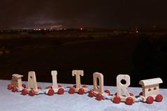 20/52 Aitor (Xisco Bibiloni) Tags: nikon flash nikkor 2012 iluminacion aitor 2470mm week20 d90 strobist yongnuo yn565ex 522012 52weeksthe2012edition 52project2012 weekofmay13