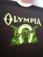 OLYMPIA LOWLIFE