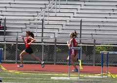 "CYO Track 12 02 029 • <a style=""font-size:0.8em;"" href=""http://www.flickr.com/photos/30723231@N05/7317731476/"" target=""_blank"">View on Flickr</a>"