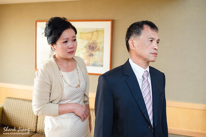 婚攝,君悅飯店,婚攝鯊魚,婚禮紀錄,婚禮攝影2012.04.21.blog-045
