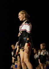 Cheerleaders, VIP Acadmie Broadway, Canadian Cheerleading Championship, Sony A57, Minolta 135mm 2.8 Lens, Montreal, 20 May 2012 (12) (proacguy1) Tags: cheerleaders montreal cheer cheerleader cheerleading minolta135mm28lens sonya57 20may2012 canadiancheerleadingchampionship vipacadmiebroadway
