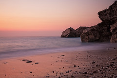 Ionian see sunset (marjan janevski MJ) Tags: ocean park travel blue sea summer vacation sky cloud sun holiday hot west tree tourism beach nature water beauty silhouette rock skyline skyscraper dark relax landscape fun outdoors bay coast boat sand scenery rocks europa europe european peace view calendar bright turquoise south united horizon great scenic peaceful landmark scene tourist calm palm resort business greece national shore tropical coastline sight nidri lefkada kathisma agnikitas lefkadaisland