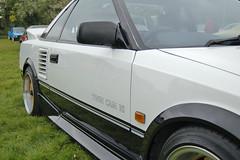 caldicot-classic-car-show-may-2012-090