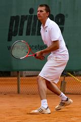 Tennis VI