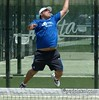 """Victor Galindo 2 padel 2 masculina torneo 101 tv el consul junio • <a style=""""font-size:0.8em;"""" href=""""http://www.flickr.com/photos/68728055@N04/7368819810/"""" target=""""_blank"""">View on Flickr</a>"""