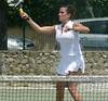 "Rocio Moreno padel 3 femenina torneo 101 tv el consul junio • <a style=""font-size:0.8em;"" href=""http://www.flickr.com/photos/68728055@N04/7368823638/"" target=""_blank"">View on Flickr</a>"