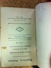 IMG_0541 (Rowayton Library) Tags: cagnina