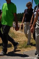 23 (vie francigene) Tags: incontri camminando viafrancigena festivaldellaviandanza