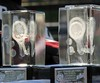 "trofeos padel torneo padel san miguel el candado junio 2012 • <a style=""font-size:0.8em;"" href=""http://www.flickr.com/photos/68728055@N04/7402673004/"" target=""_blank"">View on Flickr</a>"