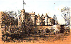 Ardencaple_Castle_(circa_1879)