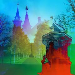 20140323_224430000_iOS (Ron Leunissen) Tags: nijmegen radboud heyendael
