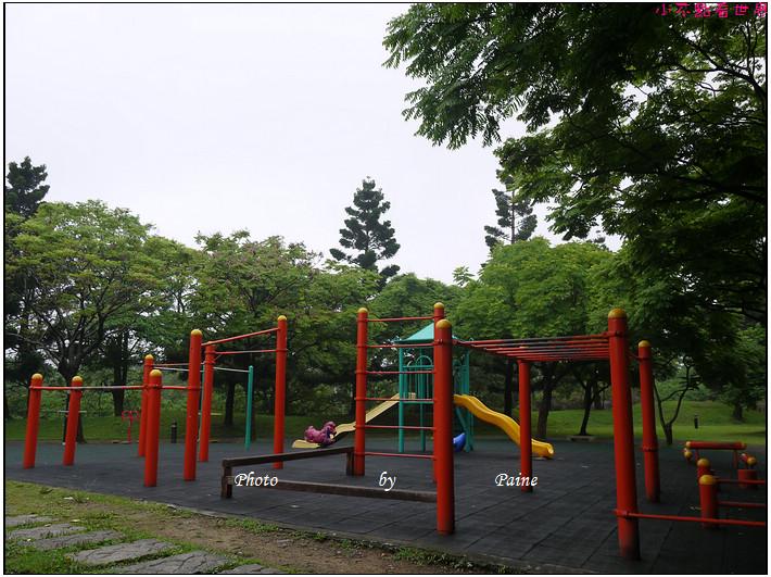 大溪埔頂公園 (31).JPG