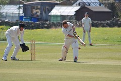 """Menston (H) in Chappell Cup on 8th May 2016 • <a style=""""font-size:0.8em;"""" href=""""http://www.flickr.com/photos/47246869@N03/26295059074/"""" target=""""_blank"""">View on Flickr</a>"""