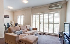 71/14-18 College Crescent, Hornsby NSW