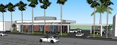 st pete retail (URBANoRDER/tampa,inc) Tags: retail stpetersburg downtown tampabay florida development
