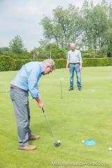 picturesbygaab20160525_MG_5576 (MKBRijnwaarden) Tags: green golf clinic duitsland golfplatz mkb netwerk bijeenkomst 2016 golfen emmerich rijnwaarden golfclinic ondernemers borghees netwerkbijeenkomst picturesbygaab gabyvanhall mkbrijnwaarden gaabvanhall