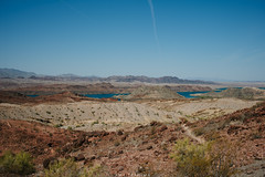 5R6K2528 (ATeshima) Tags: arizona nature havasu
