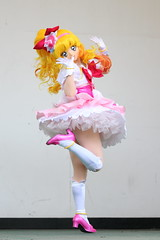 IMG_9379 (Studio Laurier) Tags:  precure