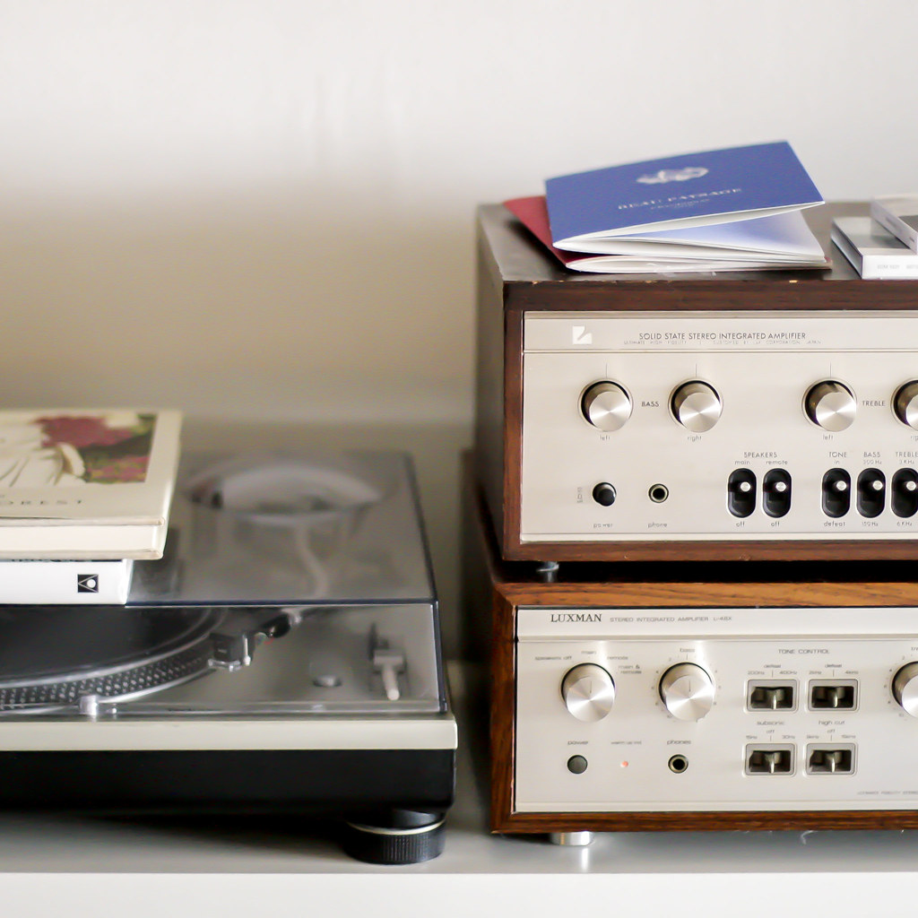 The World's Best Photos of luxman - Flickr Hive Mind