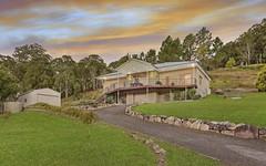 14 Robinvale Lane, Yarramalong NSW