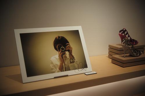 安田美沙子 画像1