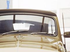 201609511mamiya645j07 (sunyongfoto) Tags: mamiya film car vw volkswagen kodak beetle mamiya645 ektar sekor