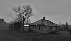 Foesaken (takeruyamato44) Tags: old houses house abandoned architecture northamerica homestead wyoming wy hartville northwestunitedstates